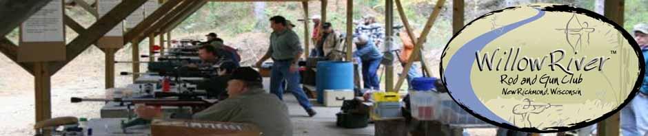 Willow River Rod & Gun Club